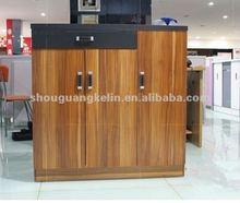 flat pack furniture,modular kitchen,kitchen unit