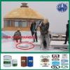 210L waterproof polyurethane roof coating