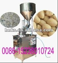 hot sales Peanut slicer machine / Almond Slicer machine for sale