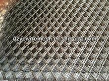 Perforated Metal Mesh/Expanded metal mesh(factory)