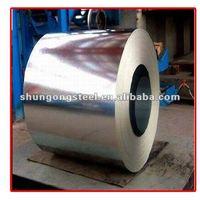 Export to ukraine steel company