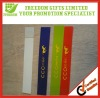 Promotional Cheap Wristband Tyvek