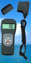 MC-7825PS Double Function Digital Moisture Meter
