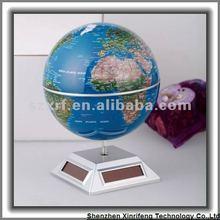 solar world globe for education/teaching Promotion