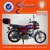 Best Selling 50cc Cub Motorbike/Chongqing Motorcycle