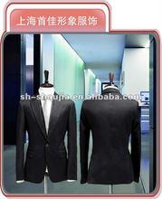 satin suits for men 2012