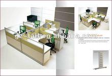TL-D41 screen series office furniture