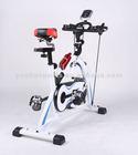 Rider power rider exercise machine