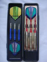 dart cases