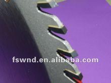 Fswnd Japan Body Material Wear-resisting & Long Cutting Life Laminate, Plywood, MDF & Chipboard Cutting