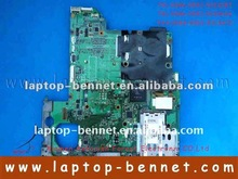 447805-001 for HP DV2000 V3000 Series motherboard