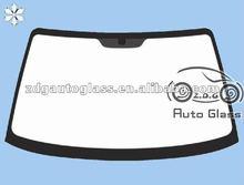 mercedes benz w140 / car windscreens autoglass