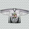 Customized team Ice Hocky Jersey/professional hockey factory