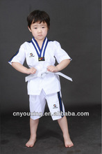 taekwondo gis,kimonos(taekwondo products)