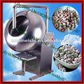 Azúcar de maní de la máquina dragée 0086-13633828547