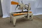 YK-05 Automatic Flap Folder Carton Sealing Machine/Case sealing machine