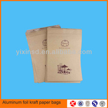 printing paper roll for food packaging