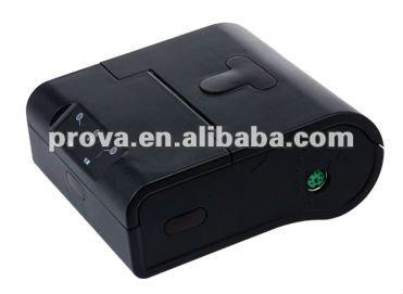 58mm wireless receipt printer SP-T5(dot-matrix)