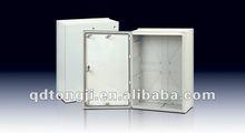 maximum space practice power cabinet