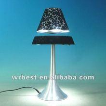 2012 Best-selling levitating induction lamp W-6082-L