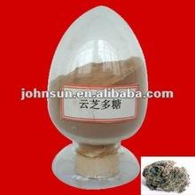 Yunzhi mushroom extract / polysaccharides 20%-50%