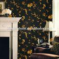 design moderno venda quente wallpaper