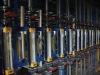 /product-gs/sodium-chlorite-80--643322518.html