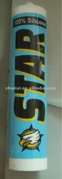 silicone sealant spray