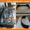 /product-gs/car-front-bumper-mould-plastic-injection-643497342.html