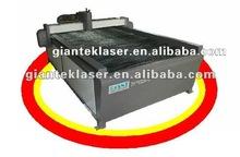 good rigidity,small plasma cutting machine