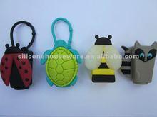 2012 Fashional&Popular Antibacterial Hand Sanitizer Holder
