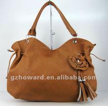 huadu shiling handbags hunan lady handbags company