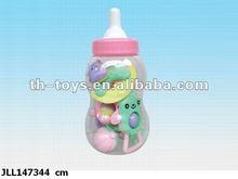 children educational toys baby tv toys