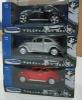 1:18 die cast metal car,scale model car