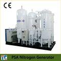tcn série gerador de nitrogênio preço
