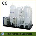 TCN Series Nitrogen Generator Price