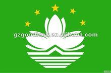 2012 Best Translation service in Guangzhou