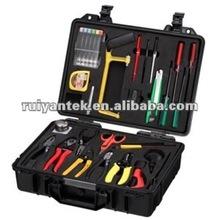 Optical Fiber Tool Kit