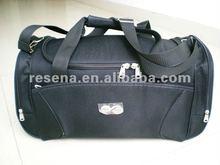 1680D Polyester Duffel Travel Bag