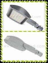 Hot! 2012 New 360 Range LED Street Lighting CE/RoHS Epistar