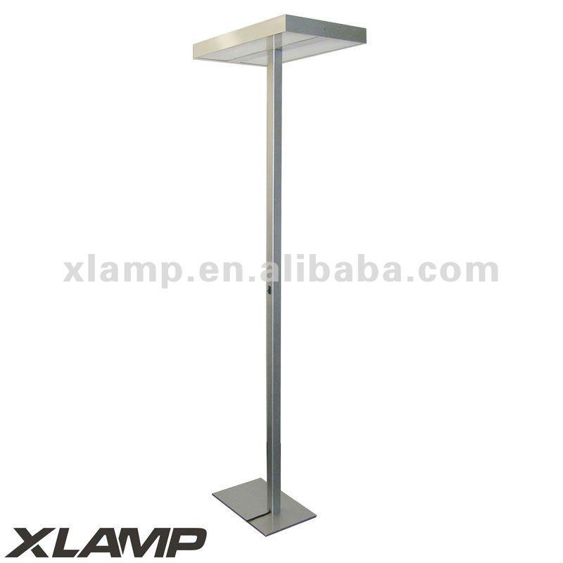 Floor Lamp For Office: floor ...,Lighting