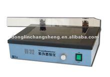 DL-UV312 Desktop UV transmissometer,Lab equipment /appliance
