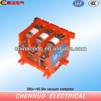 mitsubishi magnetic contactor CKJ5 80A-250A 1.14KV low voltage for AC motors