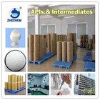 Omeprazole powder/ CAS:73590-58-6