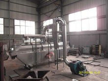 xylitol drying equipment/drying machine/drier