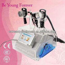 Guangzhou beauty product distributor