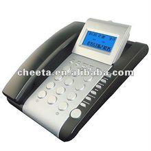 telefonos convencionales id CE standard with handfree
