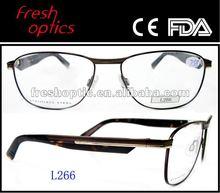 2012 fashion styles optical frame, high quailty,