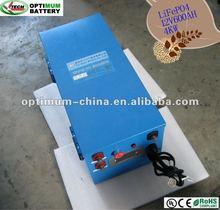 12v 600Ah Lithium batteries - UPS,backup power,home solar system