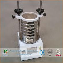 China high precision soil lab testing equipment